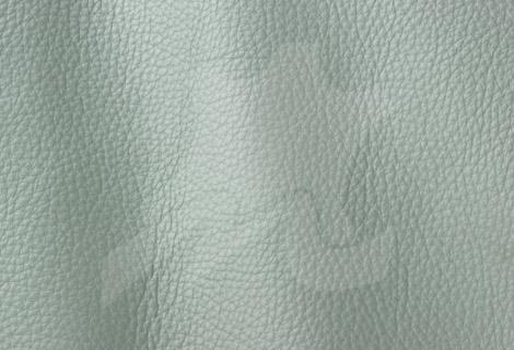Piele - naturala - tapiterie - Bucuresti - Prescott - Aqua-Azul - 264