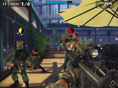 Modern Combat 5 Blackout v1.5.0i MOD APK+DATA-Screenshot-2
