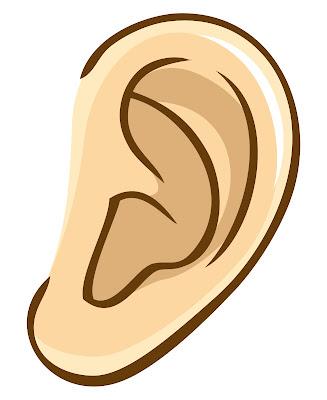 聴くスキルを磨く イメージ