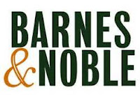 http://www.barnesandnoble.com/w/tin-moon-blakely-chorpenning/1125701444?ean=9780984701056