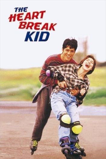 The Heartbreak Kid 1993 UNCUT Dual Audio Hindi 480p WEBRip 280MB