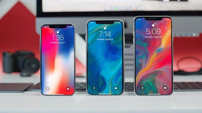 iphone-11-precios