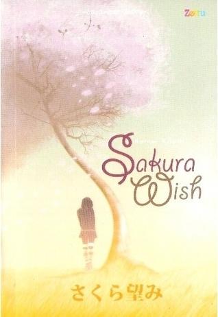 Harumi Kawaii - Sakura Wish