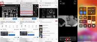 كيفية تشغيل موسيقى اليوتيوب المجانية في الخلفية للأجهزة الاندرويد او الايفون