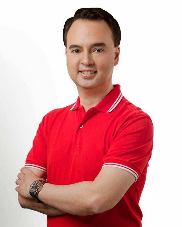 Image result for alan peter cayetano