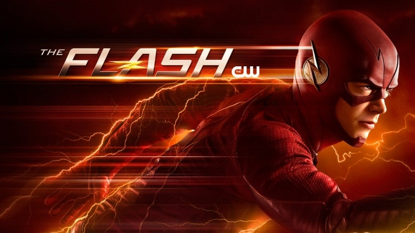 preview the flash