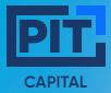 pit-capital обзор