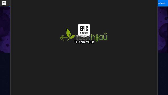Game Enter The Gungeon Sedang Gratis dari Epic Store Lagi! — Berlaku Sampai 20 Juni Tech Hijau™
