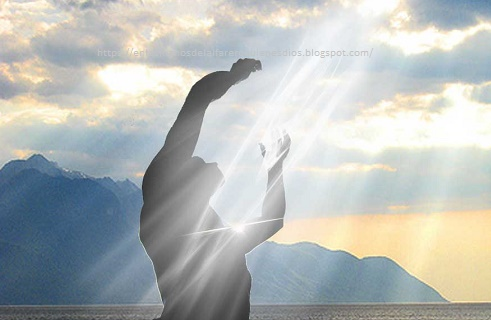 Saber Cuál Es Tu Llamado Como Siervo de Dios