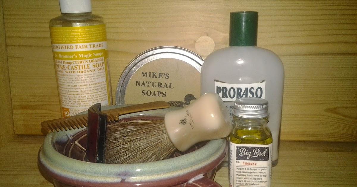 Natural Cream Rinse For Hair
