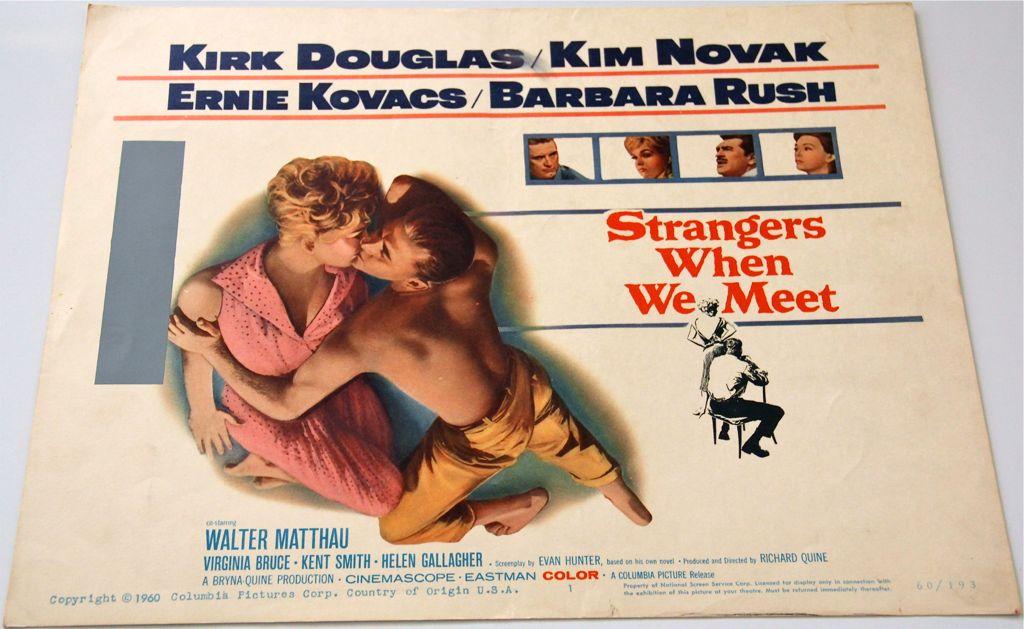 smbg strangers when we meet