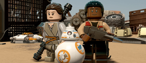 lego-star-wars-force-awakens-game-pc-ps4-xbox-one-ps3-xbox-360-wii-u-ps-vita