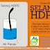 Cara Mudah Memasang Selang HDPE ke Neple