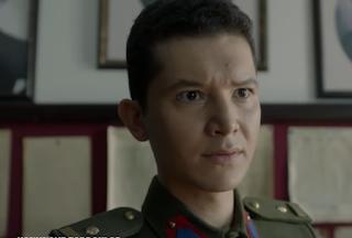 Kanunsuz Topraklar Jandarma Komutanı Teğmen Sezai Kimdir?