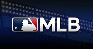 transmision-en-vivo-beisbol-mlb
