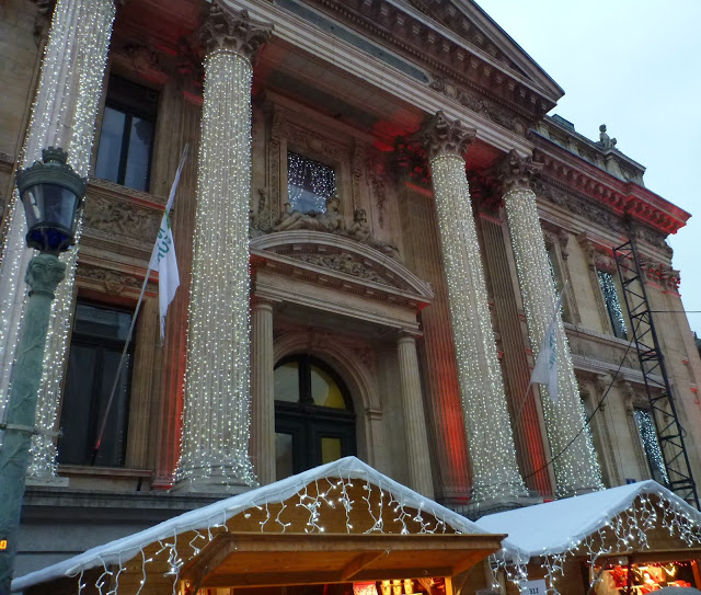 blog.oanasinga.com-winter-in-Europe-Brussels-Belgium-November-2012-(5)