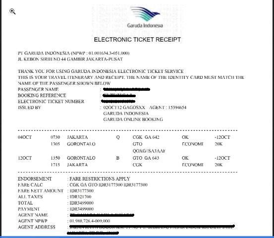 Harga Tiket Pesawat Jetstar Tiket