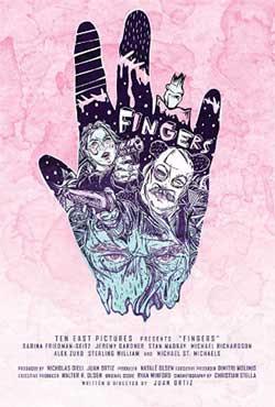 Fingers (2019)