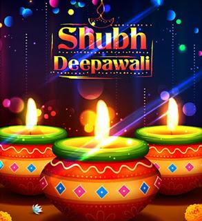 Happy-Diwali-HD-Wallpapers