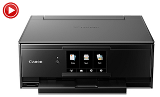 Canon TS9150 image, Canon TS9150 support