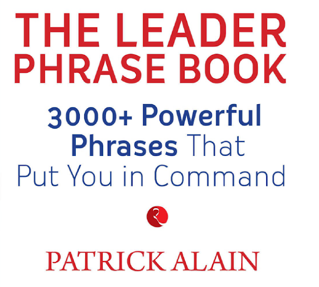 Leader Pharse Book 3000 Powerful 2018-12-27_065526.png