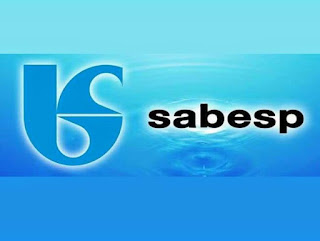Sabesp isenta tarifa social para aliviar orçamento das famílias