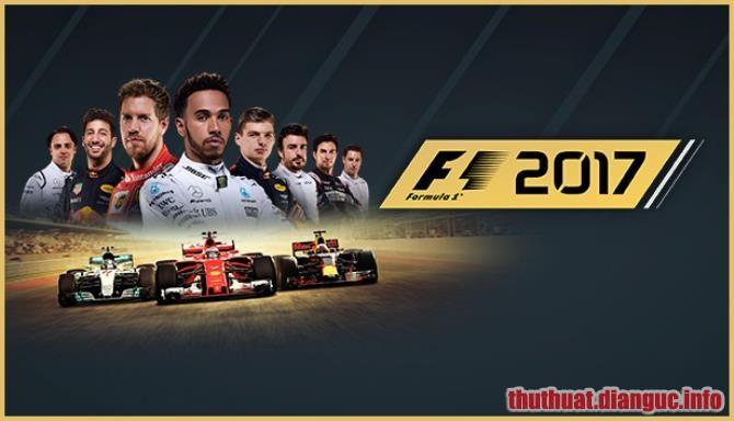 Download Game Đua Xe F1 2017 Full Crack, 2017 Formula One World Championship, game Đua Xe Công Thức 1 2017, game đua xe công thức 1, tải Game Đua Xe F1 2017 miễn phí, Game Đua Xe F1 2017, Game Đua Xe F1 2017 free download, Game Đua Xe F1 2017 full crack, Formula 2017