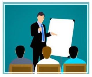 Definisi hubungan kerja dan perjanjian kerja 4