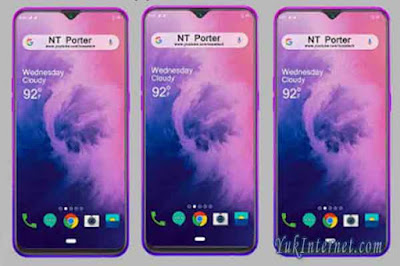 download tema oppo oneplus 7 pro