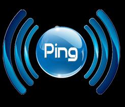 Ping Blog Gratis Agar Artikel Baru Cepat Terindeks Google