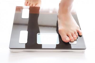 「コロナ太り」57%が体重増加 専門家「生活習慣病のおそれ」