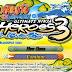 Cheat Game Naruto Shippuden - Ultimate Ninja Heroes 3 PSP