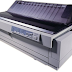 Mengatasi Tidak Bisa Print Epson LQ-2180
