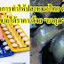 """เทคนิคการทำให้ปลาหมอไทย ตัวใหญ่ ขายได้ราคา ด้วย """"ยาคุม"""""""