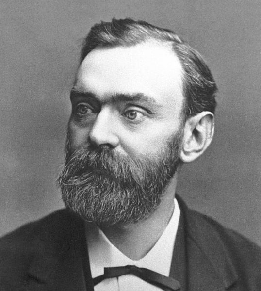 Alfred-Nobel-Some- Stories-of-famous-personalities