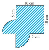 Kunci-Jawaban-Matematika-Kelas-8-Halaman-311-319-321-Uji-Kompetensi-Semester-2