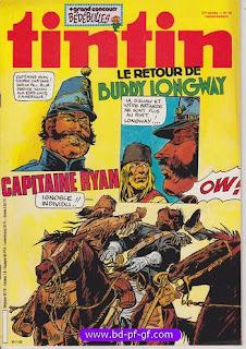 Capitaine...