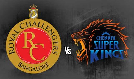 Royal Challengers Bangalore vs Chennai Super Kings IPL 2020 Preview and Prediction Live streams