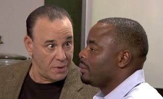 Bar Rescue Island Bar and Grill