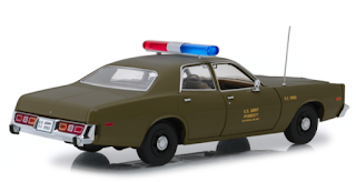 https://www.3000toys.com/Greenlight-Diecast-US-Army-Military-Police-1977-Plymouth-Fury/sku/GREENLIGHT19053