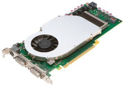 ダウンロードNvidia GeForce GTS 240最新ドライバー