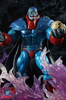 Marvel Legends AOA Apocalypse 28