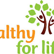 Tips for healthy living | Health Care And Life