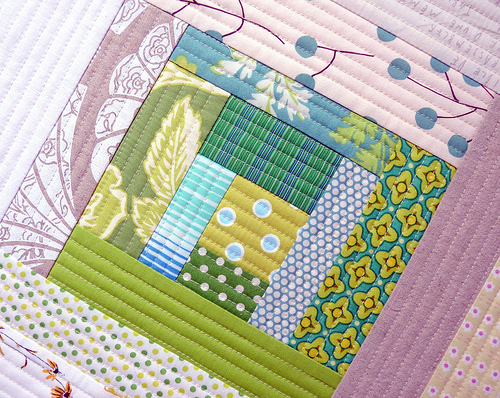 Red Pepper Quilts Tuesday Is For Sewing