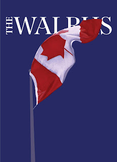 the walrus magazine submissions