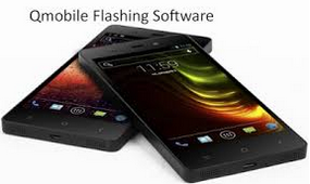 Qmobile Flash Tool/Software Without Box Free Download All Phones