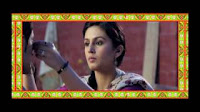 Luni Luni Lyrics and Video - Luv Shuv Tey Chicken Khurana