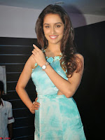 Bollywood Beauties ~  Exlusive 064.jpg