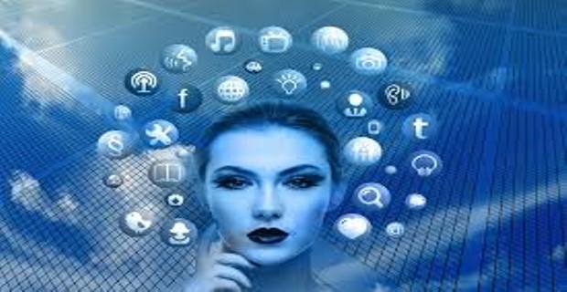 وسائل الإعلام والشبكات الاجتماعية