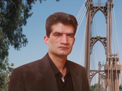 الشاعر عبدالناصر حداد